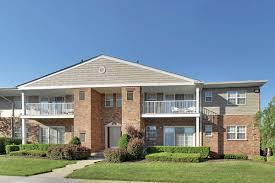 westbury apartments westwood village