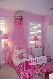 Princess Bedroom Furniture Frightening Princess Bedroom Furniture Images Design Girls And 49