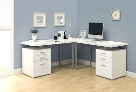 L Desk Office Modern L Shaped Desks Modern L Shaped Desk Ikea Sgmun Club