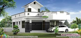 Kerala Home Design With Budget 1000 Sq Ft 15 Lakhs Budget Home Kerala Home Design Bloglovin U0027