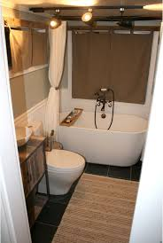 house bathroom ideas tiny house bathroom ideas with 17 lovely tiny home