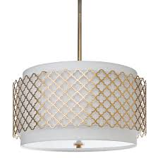 chandelier choosing the perfect chandelier for your home