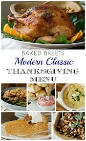 thanksgiving buffet bay area best 25 classic thanksgiving menu ideas on pinterest