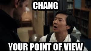 Senor Chang Gay Meme - se祓or chang gif on imgur