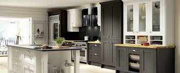 classic kitchen collection archives simply kitchens