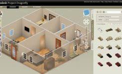 Home Design Software Blog Bathroom Designer Software Plan Your Bathroom Design Ideas With