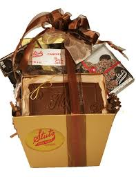s day gift giving traditions around the world