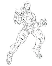 printable coloring pages for iron man printable ironman coloring pages iron man printable coloring pages