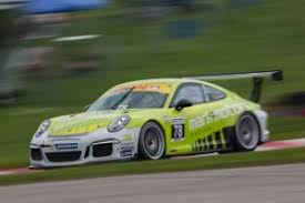 porsche gt3 price canada displaying items by tag ultra 94 porsche gt3 cup challenge canada
