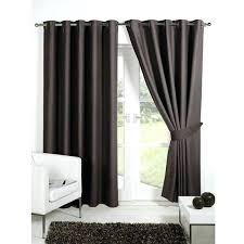 Blackout Curtains Black Out Curtains Buildings And Cut Into Blackout Curtains