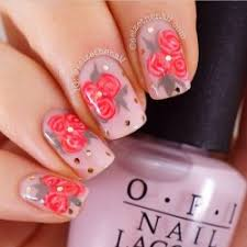 2016 cute nail art ideas for girls page 5 of 34 nail art