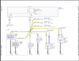 rear tail light wiring diagrams audiworld forums showy diagram