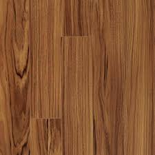 Brazilian Koa Tigerwood by Pergo Xp Golden Tigerwood 10 Mm Thick X 5 1 4 In Wide X 47 1 4 In