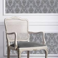 self adhesive wallpaper blue damsel textured self adhesive wallpaper in blue pearl design by
