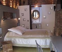 chambre hotes toulouse chambres d hôtes toulouse tourisme