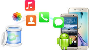 recover from android gihosoft android data recovery mac recover android data on mac