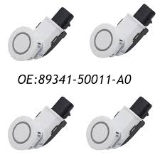 lexus ls430 navigation system update online buy wholesale lexus ls430 navigation from china lexus ls430