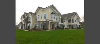 villas on wallace road apartments knoxville tn 37919