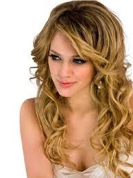 haircuts for thick long curly hair haircut styles for long curly hair popular long hairstyle idea