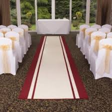 aisle runners aisle runners bencel hire