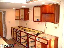 kitchen cabinet trim ideas kitchen cabinet moulding wonderful kitchen cabinets molding ideas