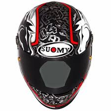 suomy helmets motocross suomy sr sport motorcycle helmet review max ventilation u0026 comfort