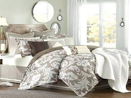 Master Bedroom Bed Sets Master Bedroom Comforter Sgplus Me