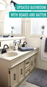 130 best bathroom inspiration images on pinterest bathroom