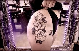 extreme tattoo winksele facebook steel horse tattoo