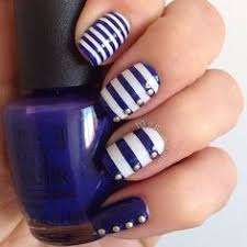 nail art 1301 best nail art designs gallery dark blue nails