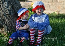 twins halloween costume idea raggedy ann u0026 andy future twin halloween costume idea pregnancy