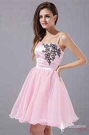 dresses for graduation for 5th graders graduation dresses for 5th grader graduationgirl