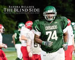 The Blind Side Torrent Images Of The Blind Side Hd Sc