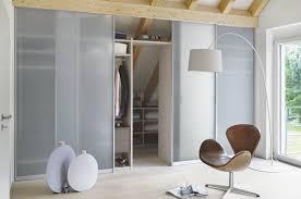 Schlafzimmer Vadora Wohnzimmerz Schöner Kleiderschrank With Neuer Schã Ner