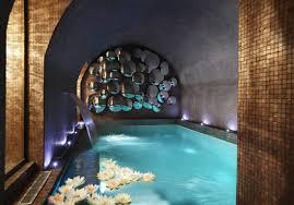 hotel avec piscine dans la chambre hôtel avec piscine hôtels notre top des meilleurs