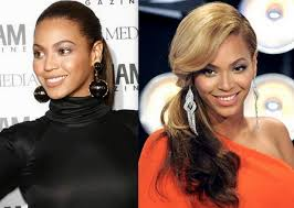 hairstyles for black women stylish eve ponytail hairstyles for black women 04 stylish eve
