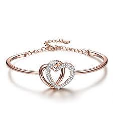 bracelet for j swarovski bracelets as mothers day