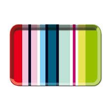 plateau de cuisine ordinary tray lesmatos