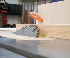 tilting to the right canadian woodworking magazine