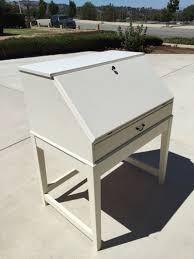 Ikea Alve Desk Ikea Alve Desk Dimensions Desk Design Ideas