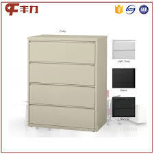 4 Drawer Vertical Metal File Cabinet nairobi office storage used vertical 4 drawer metal file cabinets