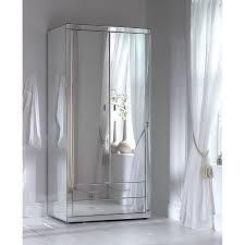 wardrobe literarywondrous mirrored wardrobe closet picture