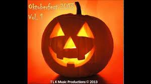 oktoberfest 2013 electro dance u0026 house mix stolis youtube