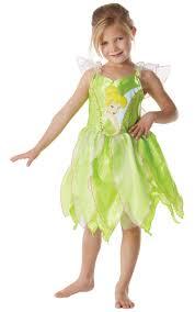 kids costume disney princess fancy dress kids costume childrens child