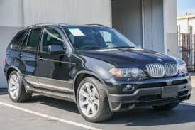 06 bmw x5 for sale bmw x5 4 8is for sale in