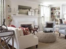 How To Set Up Living Room Living Room Wall Sconces Enchanting Home Design