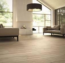 Tiled Living Room Floor Ideas New 28 Tiles For Living Room Tile In The Living Room Modern