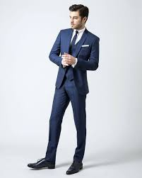 costume homme pour mariage terno 1 the dapper gentleman costume homme pour