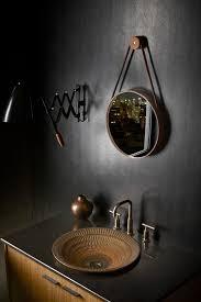 kohler carillon wading pool sink 60 best decorative sinks images on pinterest bathrooms bath ideas