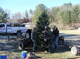 reeves ridge christmas tree farm home facebook